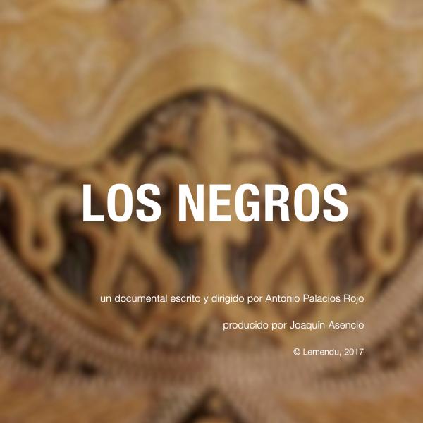 LosNegros