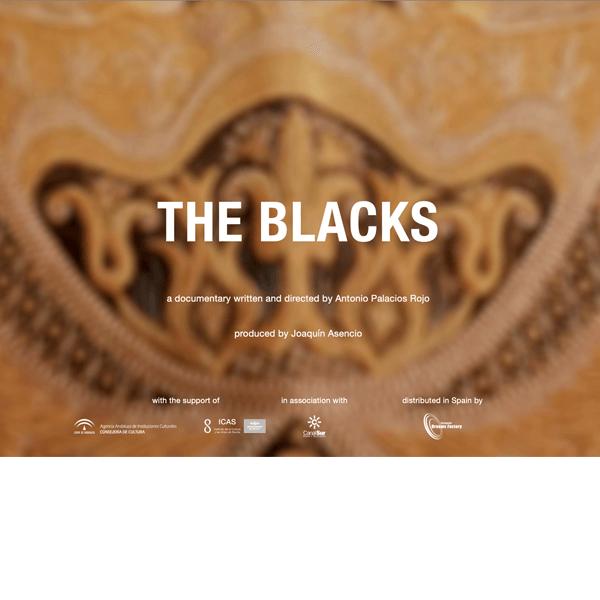 The_Blacks