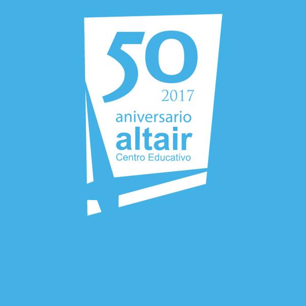Altair_thumb-300x300